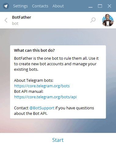 [تصویر:  2-start-botting.png]