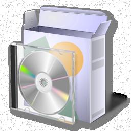 [تصویر:  install-icon.png]