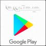 انتشار اپلیکیشن اندروید در گوگل پلی